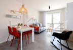 Mieszkanie na sprzedaż, Hiszpania Alicante, 70 m² | Morizon.pl | 2061 nr4