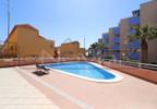 Mieszkanie na sprzedaż, Hiszpania Walencja Alicante Orihuela, 74 m²   Morizon.pl   6190 nr14