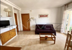 Mieszkanie na sprzedaż, Hiszpania Alicante, 65 m² | Morizon.pl | 1223 nr5