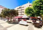 Kawalerka na sprzedaż, Hiszpania Alicante, 50 m² | Morizon.pl | 1333 nr12