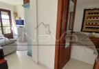 Kawalerka na sprzedaż, Hiszpania Walencja Alicante Orihuela, 38 m²   Morizon.pl   6157 nr3