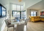 Dom na sprzedaż, Hiszpania Walencja Alicante Orihuela, 330 m² | Morizon.pl | 7867 nr4