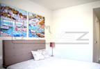 Dom na sprzedaż, Hiszpania Murcja, 70 m² | Morizon.pl | 4444 nr9