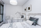 Mieszkanie na sprzedaż, Hiszpania Alicante, 71 m² | Morizon.pl | 7833 nr7