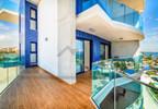 Mieszkanie na sprzedaż, Hiszpania Alicante, 113 m² | Morizon.pl | 1984 nr2