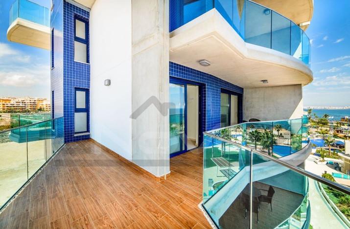 Mieszkanie na sprzedaż, Hiszpania Alicante, 113 m² | Morizon.pl | 1984