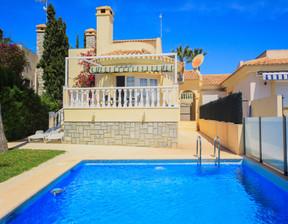 Dom na sprzedaż, Hiszpania Walencja Alicante Orihuela, 111 m²