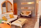Mieszkanie na sprzedaż, Hiszpania Walencja Alicante Orihuela, 70 m²   Morizon.pl   5686 nr10