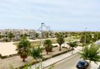 Mieszkanie na sprzedaż, Hiszpania Walencja Alicante Torre De La Horadada, 75 m² | Morizon.pl | 7845 nr15