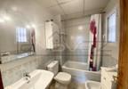 Mieszkanie na sprzedaż, Hiszpania Alicante, 65 m² | Morizon.pl | 1223 nr8