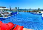 Mieszkanie na sprzedaż, Hiszpania Alicante, 113 m² | Morizon.pl | 1984 nr16
