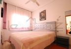 Mieszkanie na sprzedaż, Hiszpania Walencja Alicante Orihuela, 74 m²   Morizon.pl   6190 nr11
