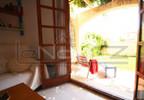 Dom na sprzedaż, Hiszpania Alicante, 170 m² | Morizon.pl | 5033 nr3