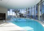 Mieszkanie na sprzedaż, Hiszpania Alicante, 71 m² | Morizon.pl | 7833 nr15