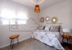 Mieszkanie na sprzedaż, Hiszpania Alicante, 70 m² | Morizon.pl | 2061 nr12
