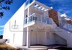 Dom na sprzedaż, Hiszpania Murcja, 70 m² | Morizon.pl | 4444 nr4