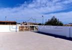 Dom na sprzedaż, Hiszpania Murcja, 70 m² | Morizon.pl | 4444 nr12