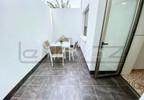 Mieszkanie na sprzedaż, Hiszpania Walencja Alicante Torre De La Horadada, 75 m² | Morizon.pl | 7845 nr11