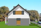 Dom na sprzedaż, Gronówko, 115 m²   Morizon.pl   4037 nr5