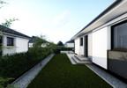 Dom na sprzedaż, Wilkowice, 77 m² | Morizon.pl | 4072 nr5