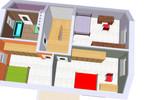 Dom na sprzedaż, Gronówko, 115 m²   Morizon.pl   4037 nr8