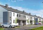 Mieszkanie na sprzedaż, Zabrze Grzybowice, 78 m² | Morizon.pl | 4007 nr5