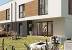 Dom na sprzedaż, Katowice Kostuchna, 150 m² | Morizon.pl | 9519 nr2