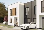 Dom na sprzedaż, Katowice Kostuchna, 150 m² | Morizon.pl | 5825 nr3