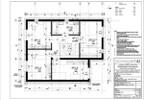 Dom na sprzedaż, Katowice Kostuchna, 150 m² | Morizon.pl | 5825 nr7