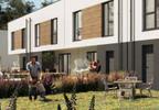 Dom na sprzedaż, Katowice Kostuchna, 150 m² | Morizon.pl | 9519 nr10