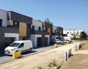 Dom na sprzedaż, Knurów, 128 m²