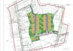 Dom na sprzedaż, Katowice Kostuchna, 150 m² | Morizon.pl | 9519 nr12
