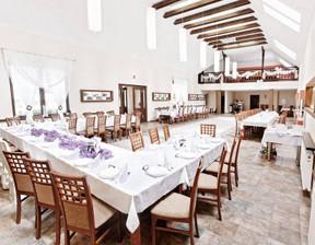 Lokal gastronomiczny na sprzedaż, Bycina, 600 m²
