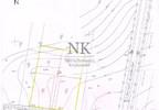 Działka na sprzedaż, Pomianowice, 4998 m² | Morizon.pl | 7419 nr15