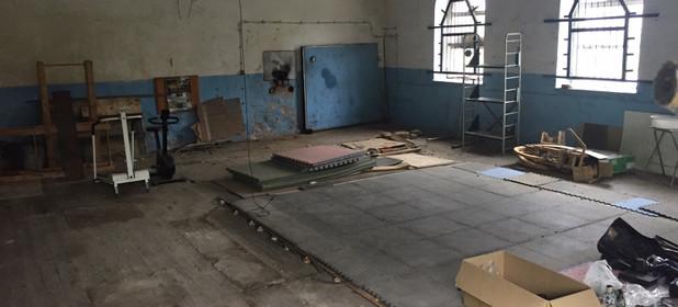 Dom na sprzedaż 170 m² Średzki (pow.) Miękinia (gm.) Wilkszyn - zdjęcie 2