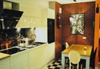 Mieszkanie do wynajęcia, Poznań Łazarz, 53 m²   Morizon.pl   9257 nr15
