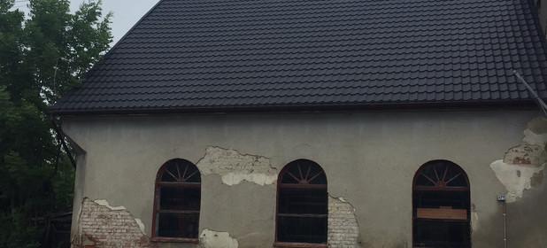 Dom na sprzedaż 170 m² Średzki (pow.) Miękinia (gm.) Wilkszyn - zdjęcie 1