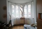 Morizon WP ogłoszenia | Mieszkanie na sprzedaż, Wrocław Grabiszyn-Grabiszynek, 77 m² | 6099