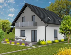 Dom na sprzedaż, Rzeszotary, 116 m²
