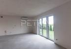 Dom na sprzedaż, Nowa Wola, 97 m² | Morizon.pl | 0575 nr4
