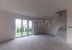 Dom na sprzedaż, Nowa Wola, 97 m² | Morizon.pl | 0575 nr3