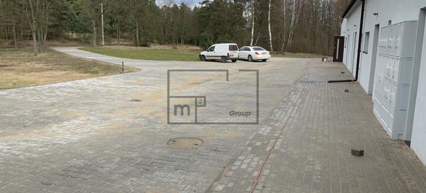 Mieszkanie na sprzedaż 30 m² Makowski Rzewnie Nowe Drozdowo - zdjęcie 2