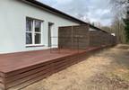 Kawalerka na sprzedaż, Nowe Drozdowo, 31 m²   Morizon.pl   9074 nr2