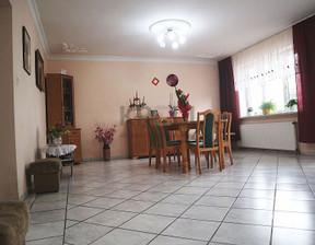 Dom na sprzedaż, Grzybowo, 340 m²