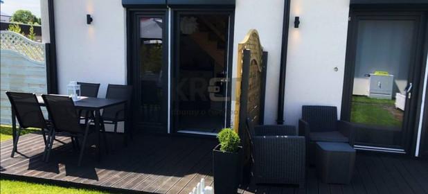 Dom na sprzedaż 280 m² Kołobrzeski Ustronie Morskie - zdjęcie 2