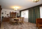 Dom na sprzedaż, Koszalin Rokosowo, 650 m² | Morizon.pl | 8922 nr13