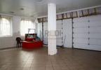 Dom na sprzedaż, Koszalin Rokosowo, 650 m² | Morizon.pl | 8922 nr24