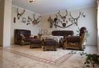 Dom na sprzedaż, Koszalin Rokosowo, 650 m² | Morizon.pl | 8922 nr8