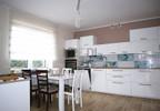 Dom na sprzedaż, Koszalin Rokosowo, 650 m² | Morizon.pl | 8922 nr20