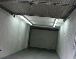 Morizon WP ogłoszenia | Garaż na sprzedaż, Kraków Os. Ruczaj, 21 m² | 6138